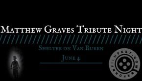2016-05-31-matthew graves