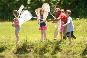 Ecology-Summer-Camp-300x200