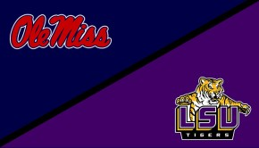 2016-10-13-ole-miss-vs-lsu-tigers