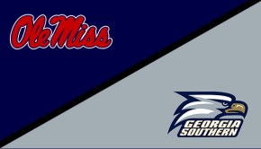 2016-11-1-ole-miss-vs-georgia-southern
