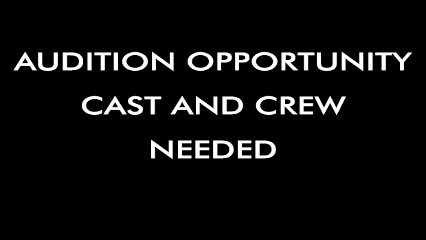Music Mockumentary Hosting Auditions and Sign Ups for Cast and Crew Needs