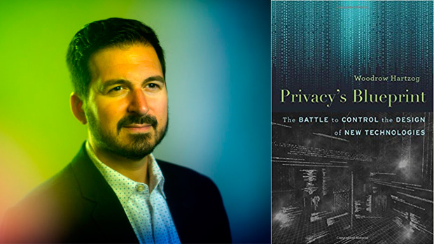 Privacys blueprint saturday july 28 local literary events malvernweather Choice Image