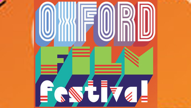 Enter to win a pair of VIP passes to the 2019 Oxford Film Festival