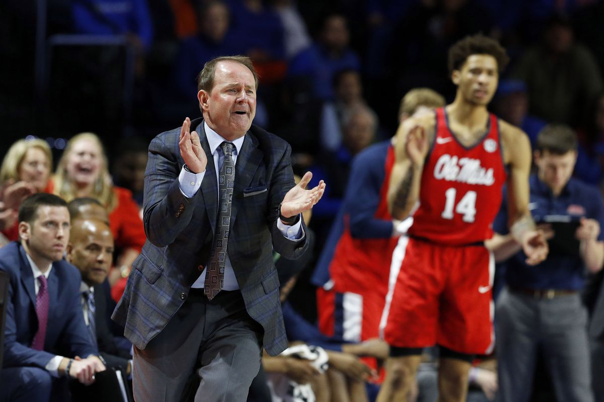 Predicting the Rebels' NCAA Tournament Fate