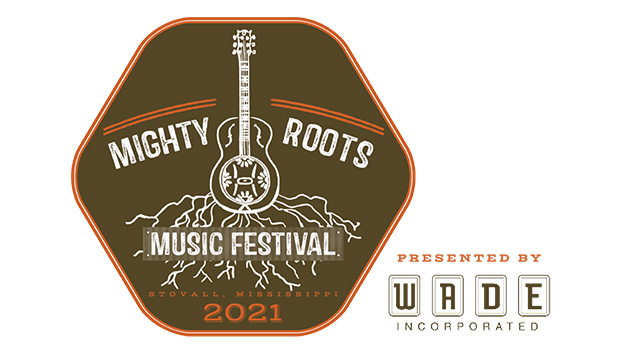 Mighty Roots Music Festival Line-Up Announced