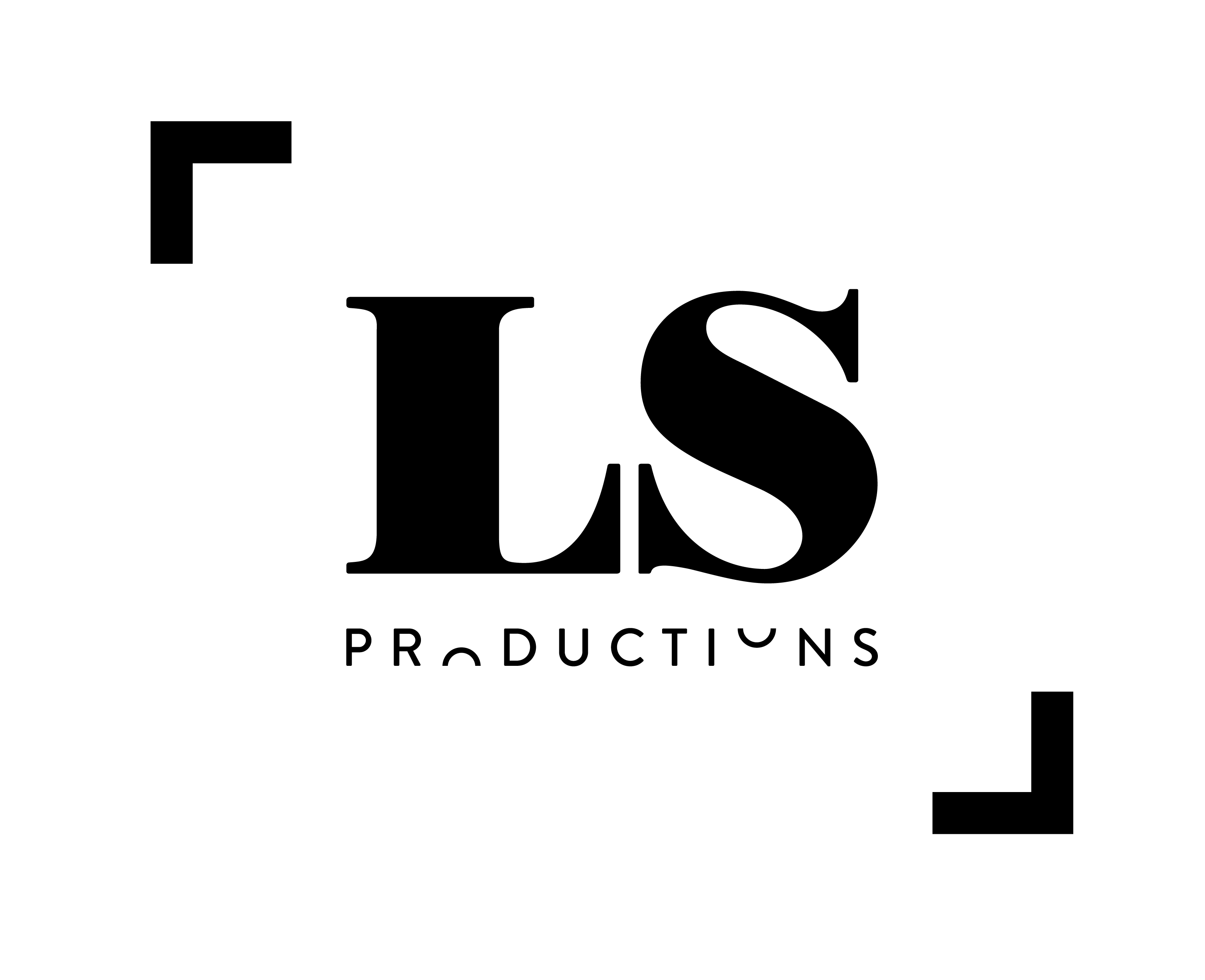 LS Productions and Lucky Strike expand under new