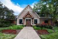 Monon Trail Apartments | Lodge at Trails Edge | Amenities