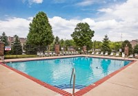 Monon Trail Apartments