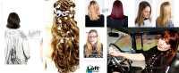 Best Salon Hair Color L Corrective Hair Color Near Me ...