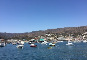 The Log Californias Boating Amp Fishing News