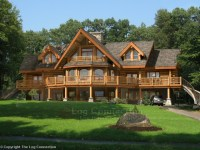 Bavarian House Plans PDF Woodworking