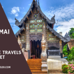 Chiang Mai: 8 Tips For Memorable Travels On A Budget