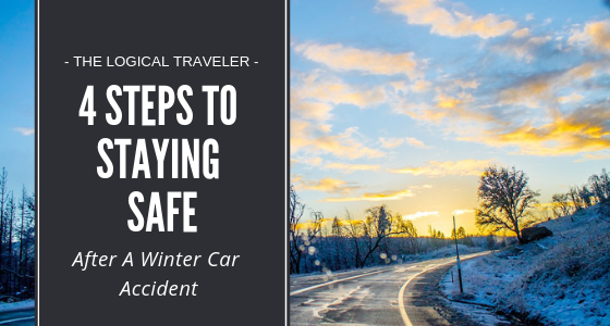 4-Steps-To-Staying-Safe-After-A-Winter-Car-Accident-Blog-Title
