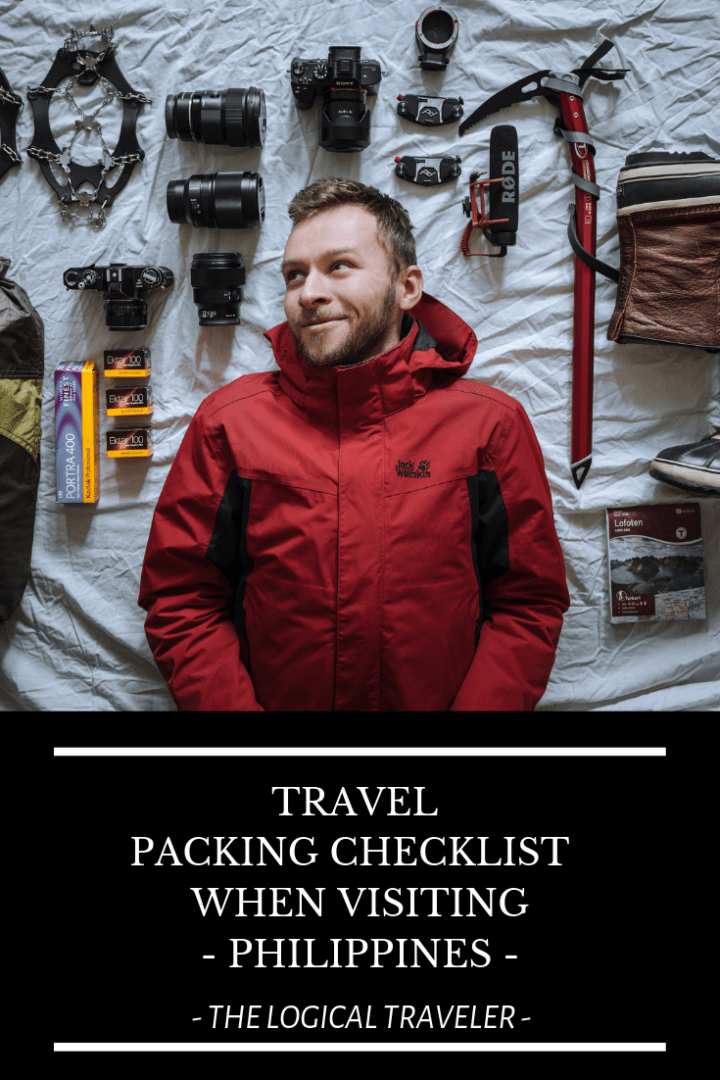 Travel-Packing-Checklist-When-Visiting-Philippines-Pinterest
