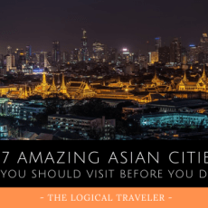 7-Amazing-Asian-Cities-You-Should-Visit-Before-You-Die-Blog