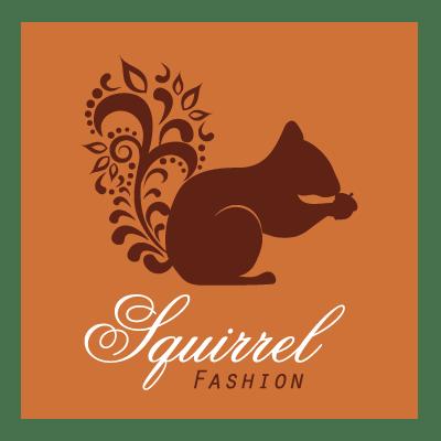 Squirrel Logo Design Gallery Inspiration LogoMix