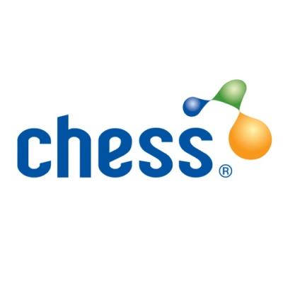 Black And White Chess Wallpaper Chess Telecom Logo Design Gallery Inspiration Logomix