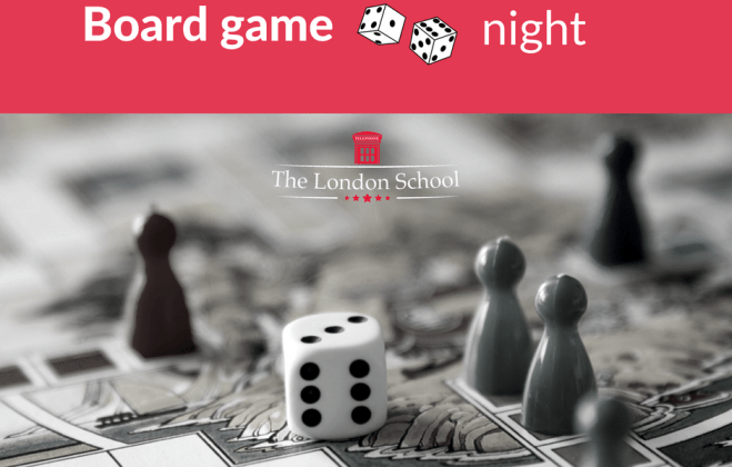 board_game_night