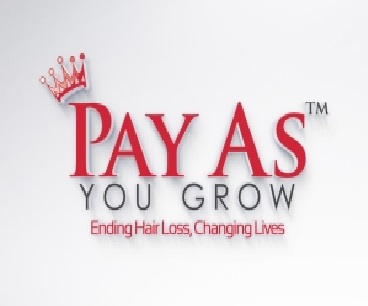 "Yorkshire Hair Replacement Clinic Ltd Now Offers ""Pay as You Grow™"" Payment Method for Clients with Lower Incomes"