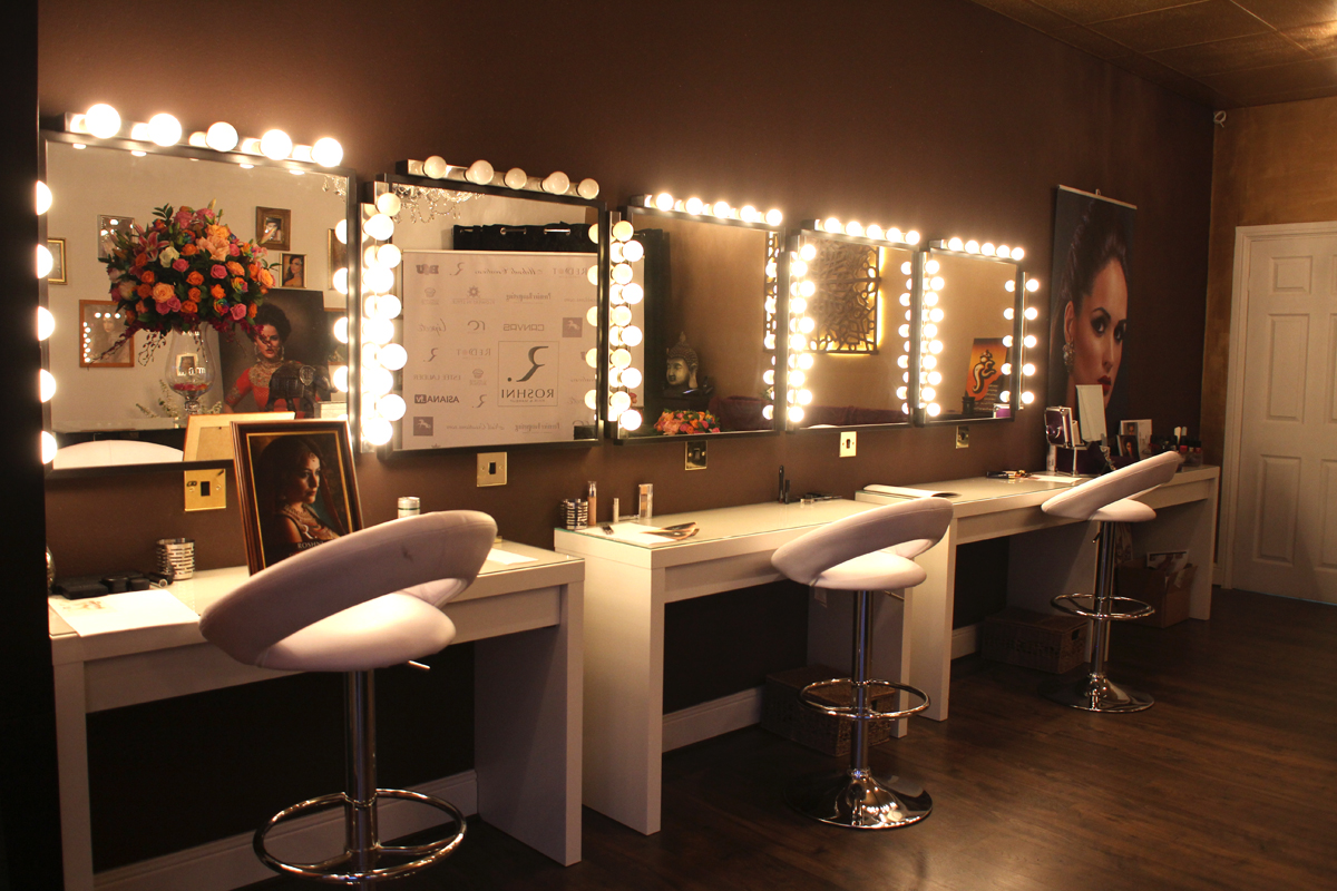 professional makeup chair uk victorian style covers studio mugeek vidalondon