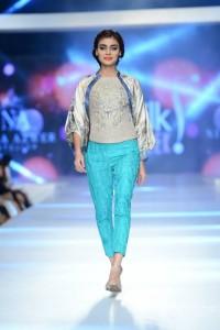 Summer Jackets - Nida Azwer