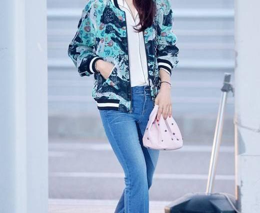Watch Park Shin Hye