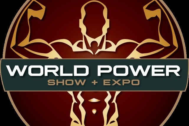 World Power Show 2016 Comes To Excel In London