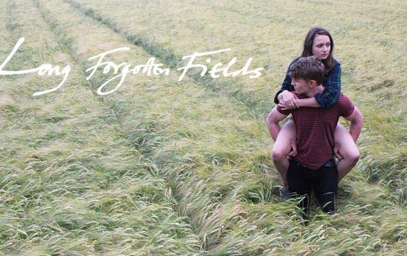 Director Jon Stanford's LONG FORGOTTEN FIELDS Is An Insight