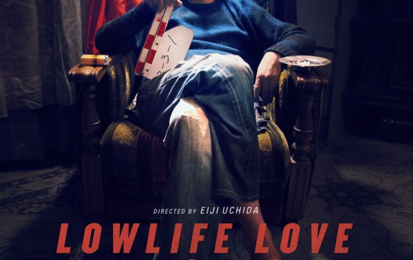 LOWLIFE LOVE Is A Third Window Film Masterpiece