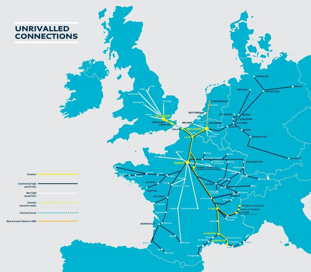 Eurostar map_F_NR-1027-page-001