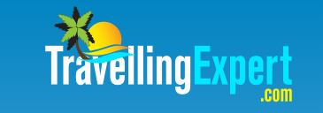 Plan Your Next Trip With Travelling Expert
