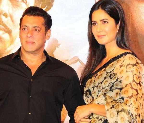 Salman Khan fan books an entire theatre for BHARAT first day first show