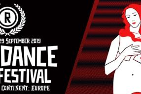 27th Raindance Film Festival 2019 Dates And Schedule Announced