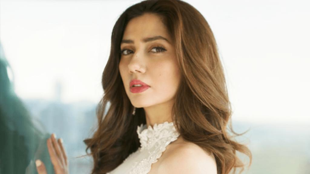 Mahira Khan Regrets Not Attending 8th Lahore Literary Festival 2020