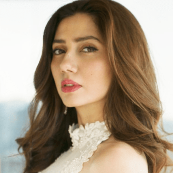 Mahira Khan Regrets Not Attending 8th Lahore Literary Festival 2020