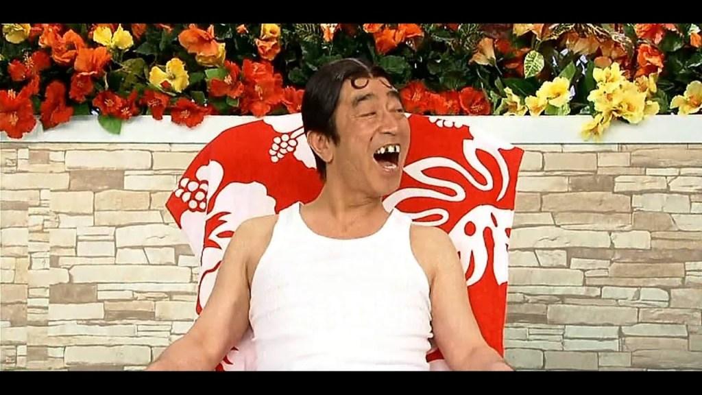 Ken Shimura, 70, Japan's First Celebrity Death Due To Corona Virus