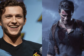 Uncharted The Tom Holland Starrer Production Pushed Back To 2021