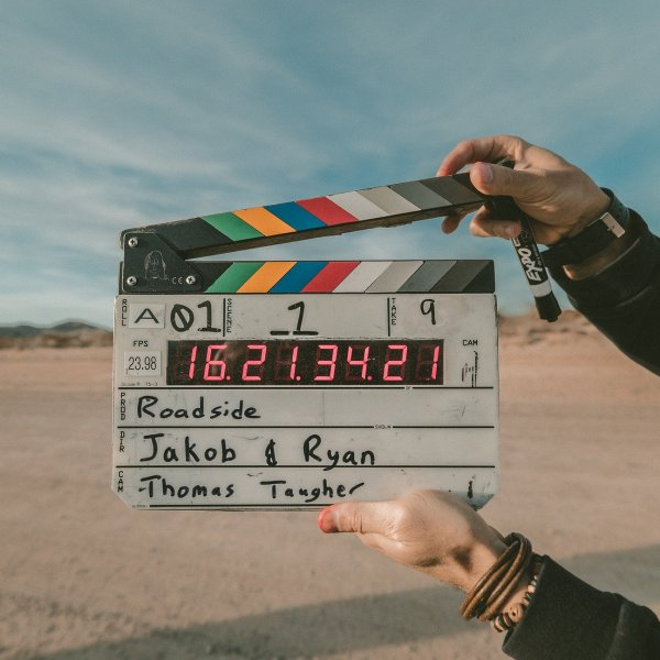 Make Movies With Story Bunker