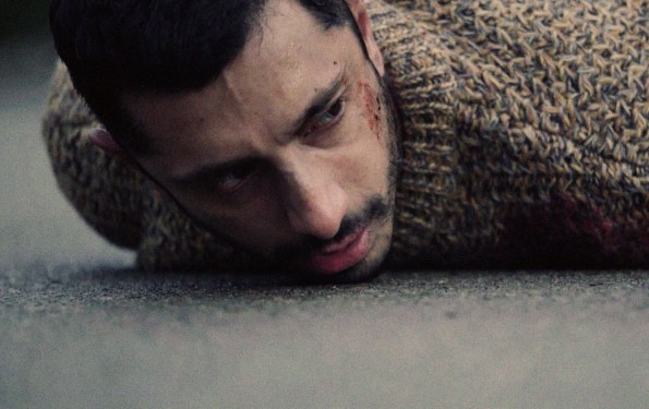 Riz Ahmed Starrer 'The Long Goodbye' Raises Questions For A Muslim Identity In The West 28th Raindance Film Festival 2020