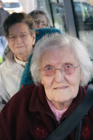 Event-photography-3-elderly-women-on-DABD-buss