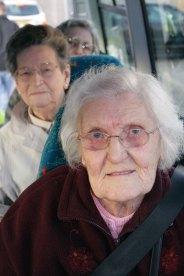 Event-photography-3-elderly-women-on-DABD-buss