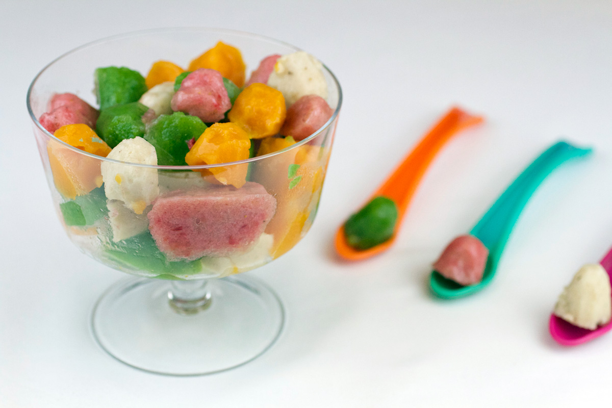 Food-Photography-Flavoured-ice-cubes