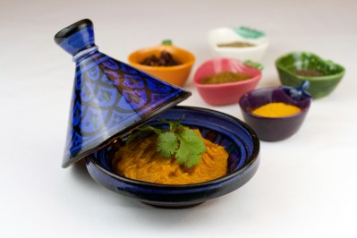 Food-photography-morrocan-style-baby-food-
