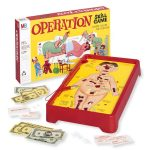 operation_game1