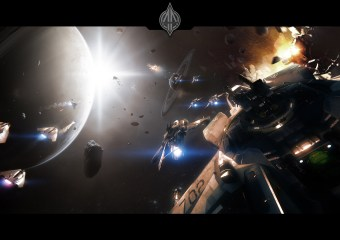 Star Citizen Ship Fitting Guide