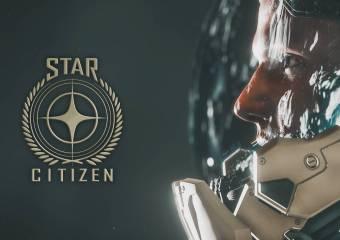 What is Star Citizen