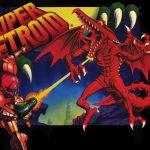 super_metroid_cover