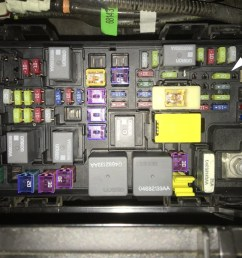 jk fuse box wiring diagram perfomance 2007 jeep jk fuse box location jeep jk fuse box location [ 1330 x 947 Pixel ]