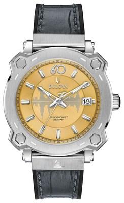 Grammy Watch