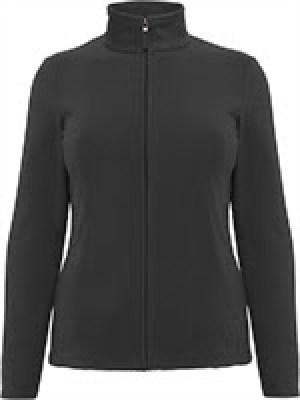 mark and spencer fleece jacket for trek clothing fashion